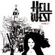 Hell West T2