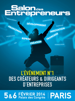 salon-des-entrepreneurs-paris_2014