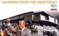 Cinéma de Soweto