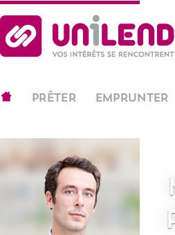 https_www.unilend.fr