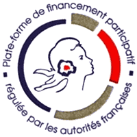 label_financement_participatif