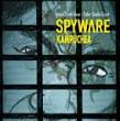 Spyware T2