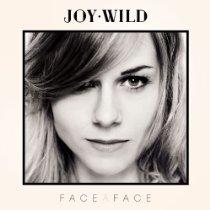 Joy Wild