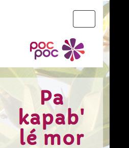 http_www.pocpoc.re