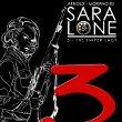 Sara Lone 3