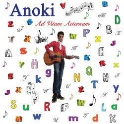 Anoki_album