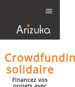 http_www.arizuka.com