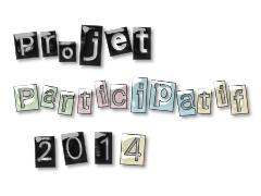 Meilleur projet de financement participatif 2014