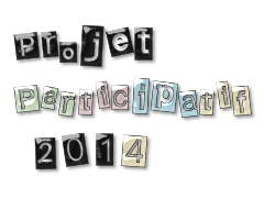 meilleur_projet_2014