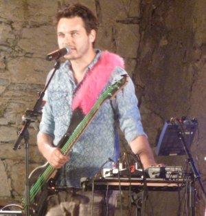 Julien Loko