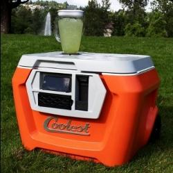 Glacière Coolest Cooler
