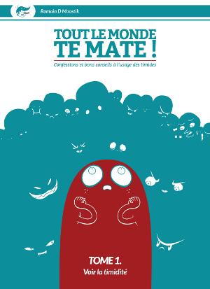 tout_le_monde_te_mate