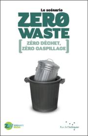 zéro_waste
