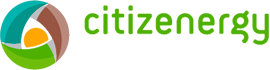 logo_citizenergy