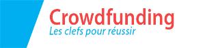 logo_crowdfunding