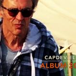 capdevielle_album_2015
