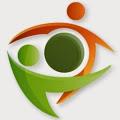 Ecobole des projets green