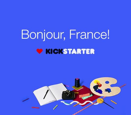 logo_kickstarter france