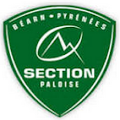 logo_section_paloise