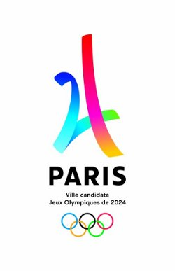 logo_jo_paris_2024