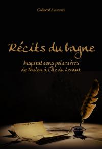 récits_du_bagne