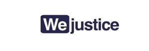 Logo_WeJustice