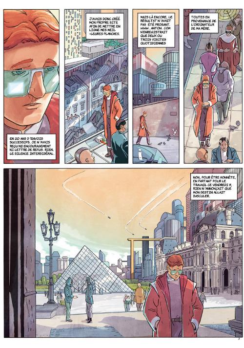 page_5_il_pennello