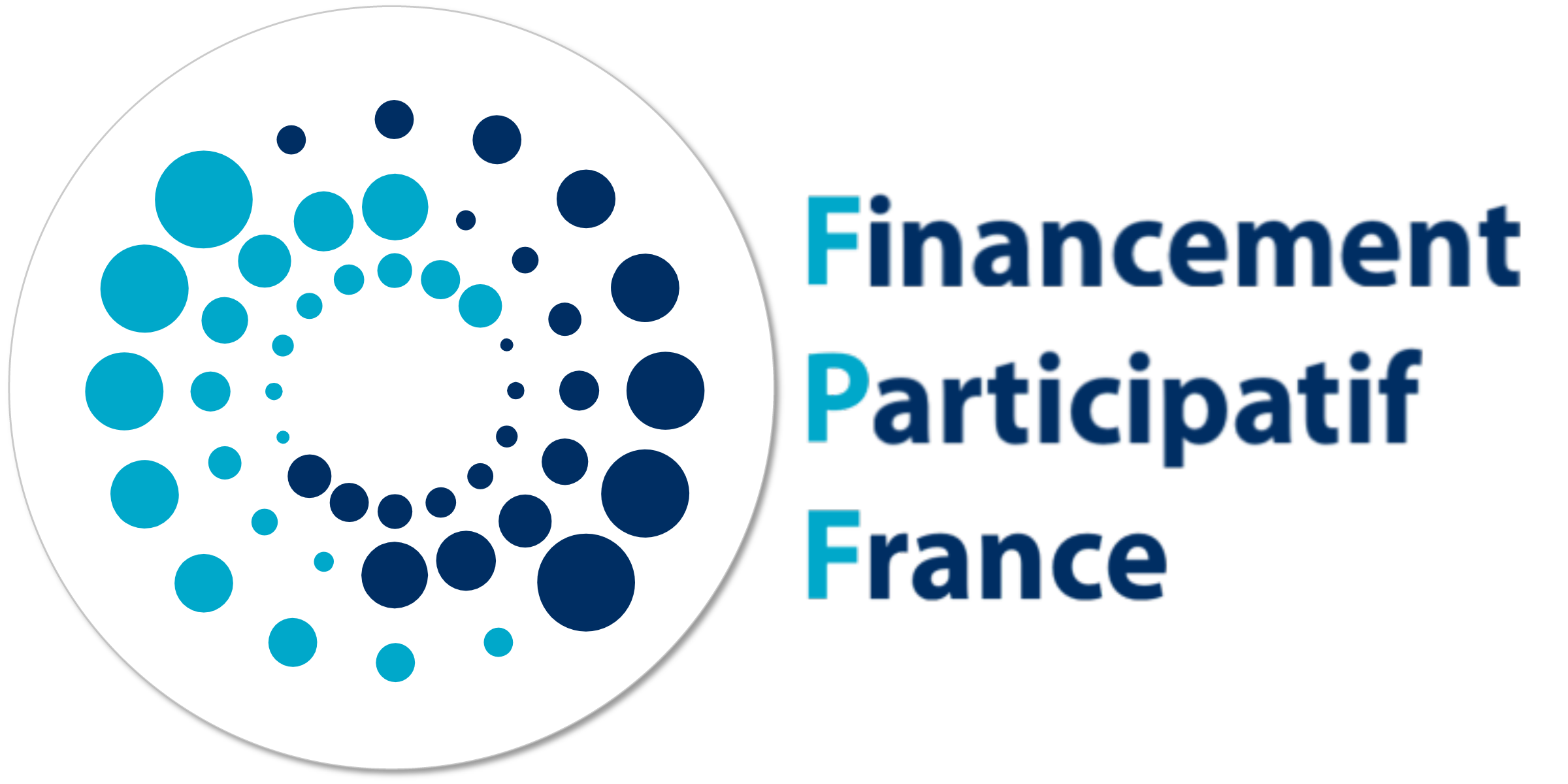 logo_Financement-Participatif-France