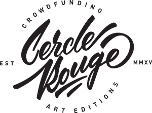Logo-cercle-rouge