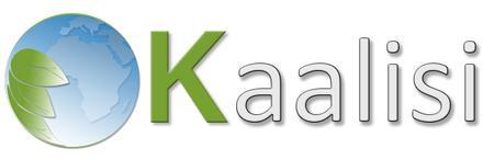 logo_Kaalisi