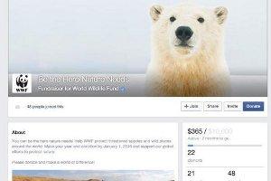 10202879-facebook-se-lance-dans-le-crowdfunding-avec-fundraiser