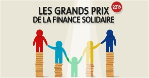 Grands-Prix-de-la-finance-solidaire-2015