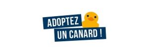 adopté_un_canard
