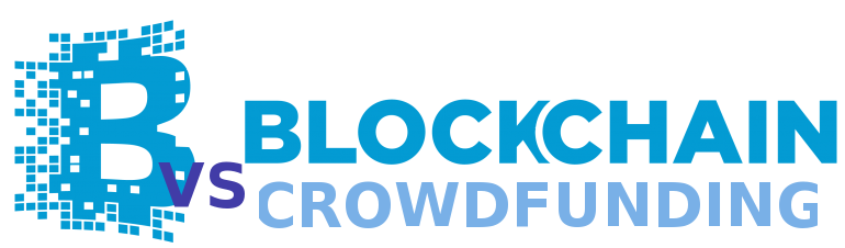 Blockchain_vs_crowdfunding