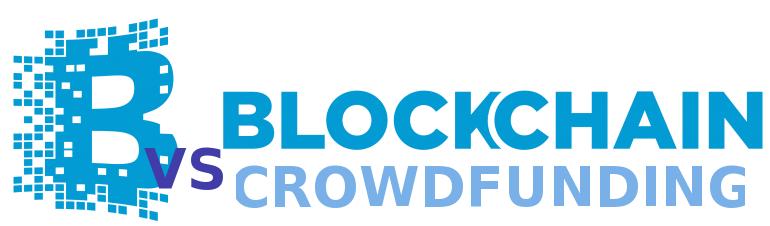 Blockchain_vs_crowdfunding