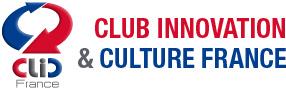 logo_CICF