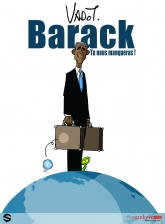 cover-barack-168x224