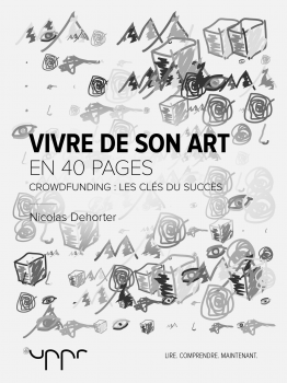 vivre_de_son_art_dehorter