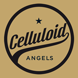 Celluloid Angels