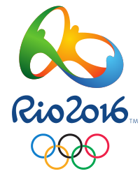 Loo Jeux Rio 2016