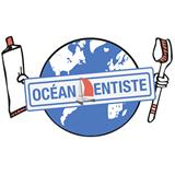 Océan dentiste le premier voilier cabinet dentaire