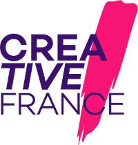 Creative France