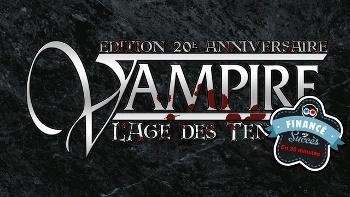 vampires_age_tenebres_edition_20_ans