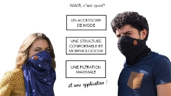 foulard_antipoluttion_wair