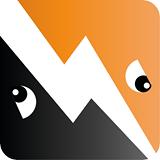Logo BeatMe