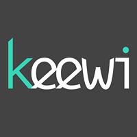 Keewi