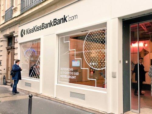 maison_crowdfunding_kisskissbankbank
