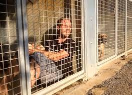 Une cagnotte SPA pour libérer Rémi Gaillard
