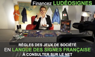 projet_ludeosignes
