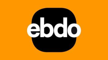 Logo_ebdo